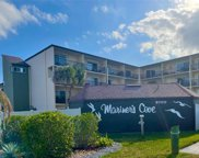 3700 S Atlantic Avenue Unit 114, New Smyrna Beach image