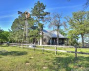1735 Red Sand Trail, Dale image