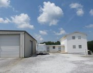 7925 US Highway 601, Boonville image