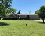 213 Long Meadow Lane, Madisonville image
