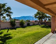 66967 JOSHUA Court, Desert Hot Springs image