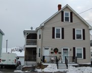 448 Kelley Street, Manchester, New Hampshire image