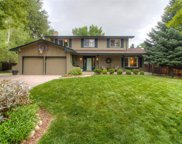 2464 South Carr Court, Lakewood image