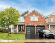 34 Mullord Ave, Ajax image
