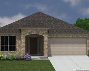 3430 Copper Acres, Bulverde image