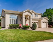 10435 Colby Canyon Drive, Highlands Ranch image