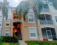 2302 Silver Palm Drive Unit 202, Kissimmee image