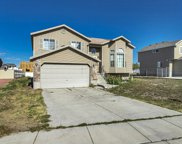 2751 S Camron Dr W, Magna image
