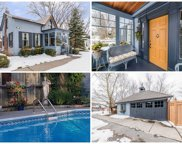 57 E Cassels Rd, Whitby image
