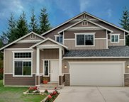 1207 232nd Ave NE, Snohomish image