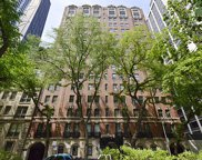 210 East Pearson Street Unit 4C, Chicago image