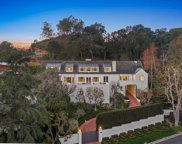 675 Macculloch Drive, Los Angeles image