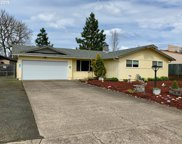 1720 E GROVER  AVE, Cottage Grove image