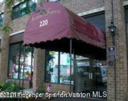 220 Linden St, Scranton image