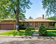 6380 North Ionia Avenue, Chicago image