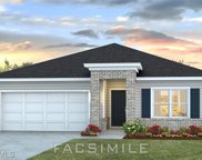 10795 Paget, Mobile image