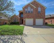 4108 Yancey Lane, Fort Worth image