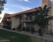 5180 INDIAN RIVER Drive Unit #354, Las Vegas image