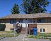 8316 Wabash Avenue S, Seattle image
