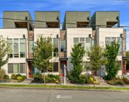 6318 28th Avenue NW, Seattle image