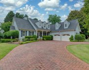 252 Woods Road, Greer image