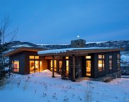 11 Youngs Preserve Road, Silverthorne image
