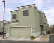 22224 N 29th Drive, Phoenix image