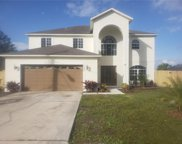 1085 Dudley Unit 1085, Kissimmee image