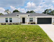 3918 Nw 40th  Terrace, Cape Coral image