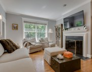 4040 Woodlawn Dr Unit #23, Nashville image