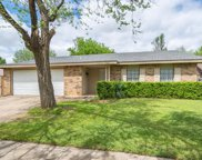 4113 Staghorn Circle S, Fort Worth image
