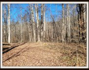 18.19 Acres Baker Way, Sevierville image