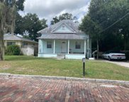 3110 N Massachusetts Avenue, Tampa image