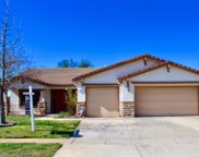 4436  Dusham Circle, Mather image