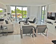 9400 W Bay Harbor Dr Unit #404, Bay Harbor Islands image