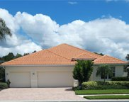 7131 67th Terrace E, Bradenton image