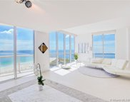 50 S Pointe Dr Unit #1902-03, Miami Beach image
