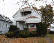 1015 North 15Th Avenue, Melrose Park image