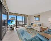300 S Collier Blvd Unit 2102, Marco Island image