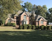 1125 Windsor Dr, Gallatin image