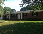405 Beauregard Drive, South Chesapeake image
