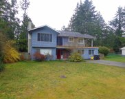 19885 37a Avenue, Langley image