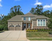 204  Vintage Creek Drive, Weddington image