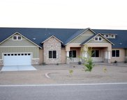 Homes for Sale in San Tan Valley Arizona with Casita or Guest House