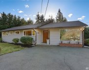 6604 230th St SW, Mountlake Terrace image