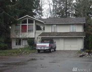6416 141st St SW, Edmonds image