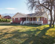 2132 E Keller Ln, Salt Lake City image