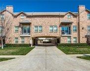 4100 Emerson Avenue Unit 8, University Park image