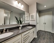 17820 Windflower Way Unit 903, Dallas image