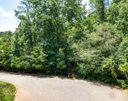 15 Country Squire Court, Greenville image